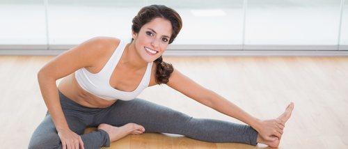 ejercicios para eliminar grasa de las cartucheras