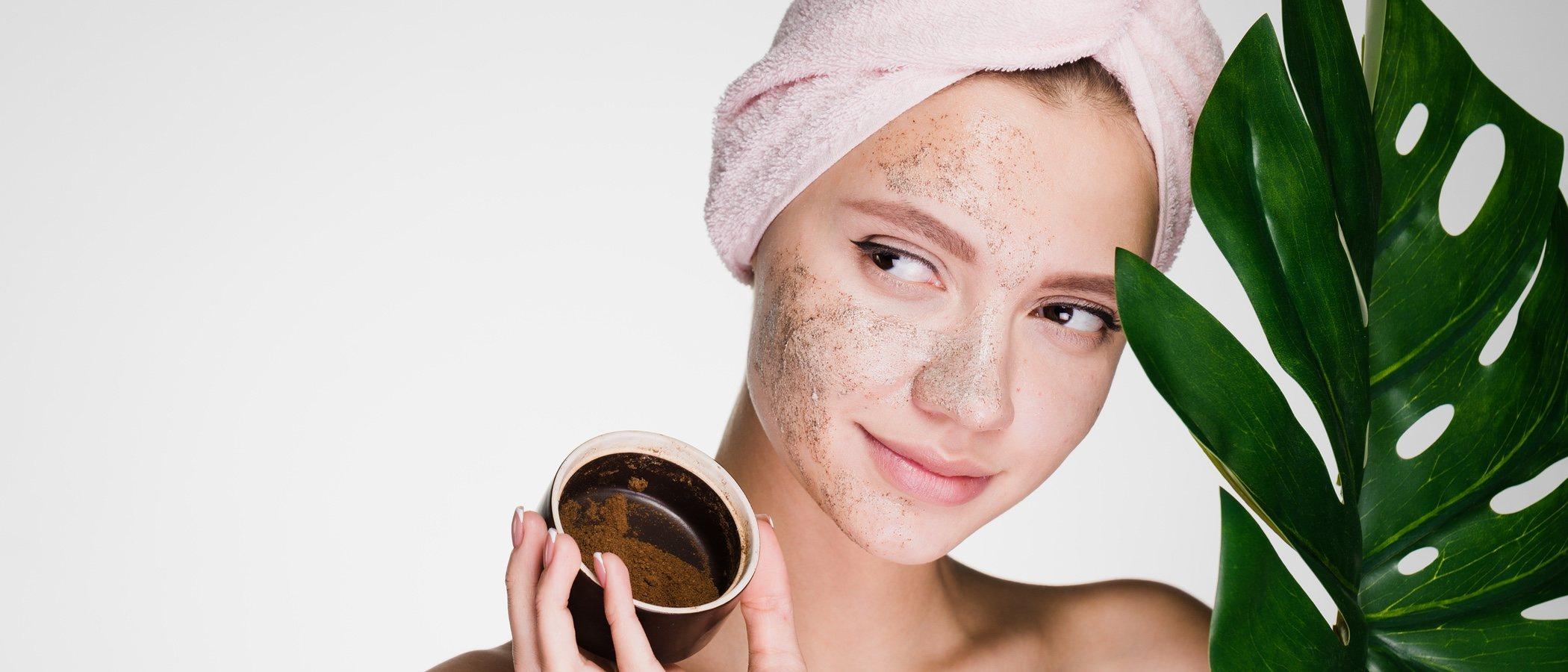 Tratamientos y propiedades de la soja para cuidar tu piel