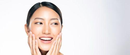 Rellenador de arrugas: qué es y cómo funciona