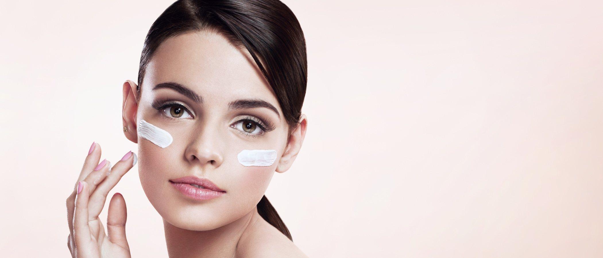 Proteoglicanos: proteínas para la piel