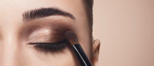 Arrasa con tu mirada: cinco formas diferentes de aplicar la sombra de los ojos