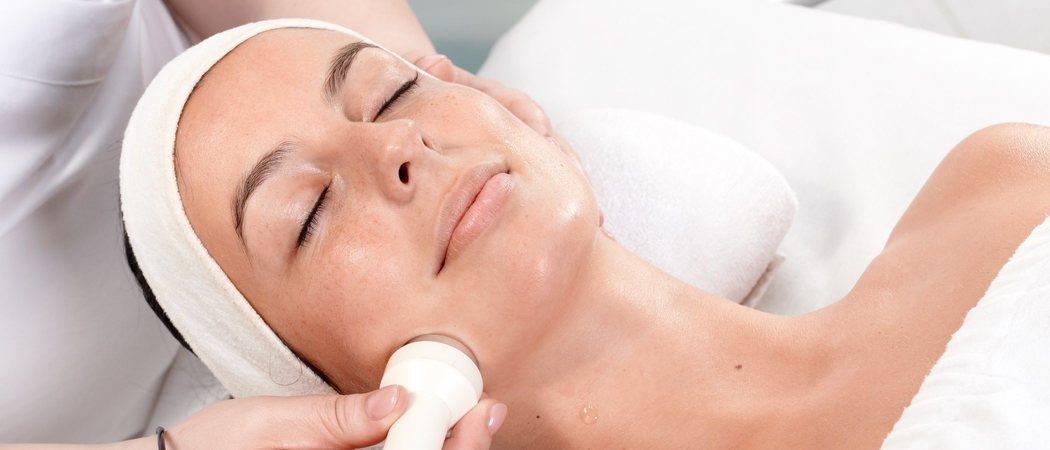 Todo sobre la mesoterapia facial