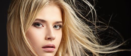 Cortes de pelo recomendados para el pelo lacio