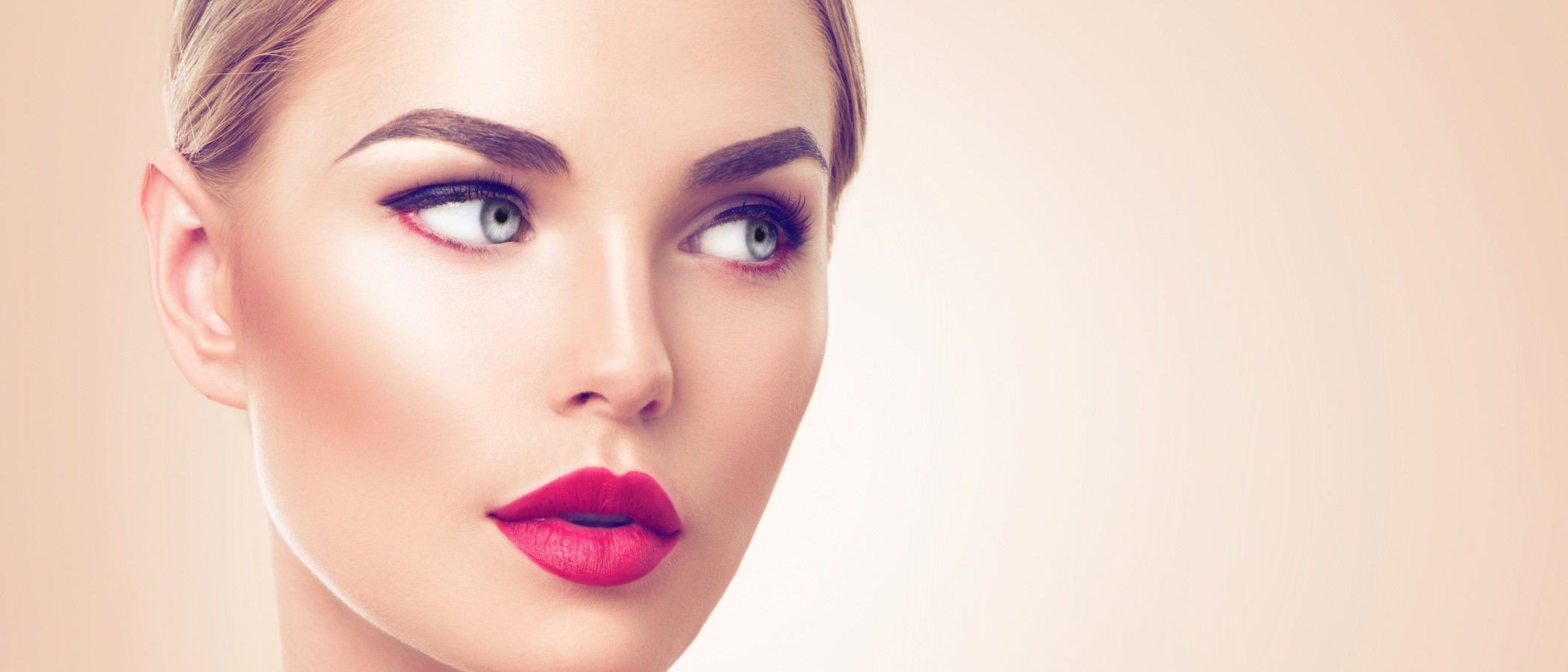 Maquillaje express: guapa en 5 minutos