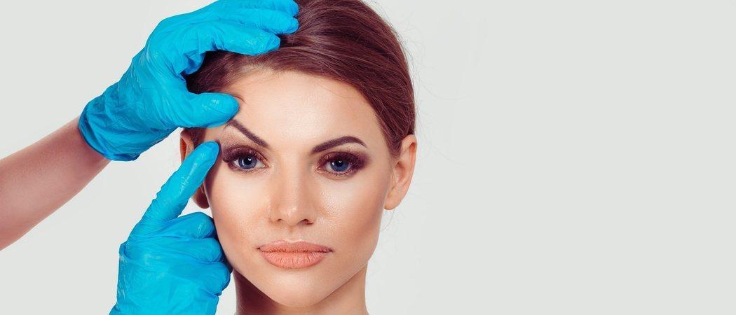 Combate la flacidez facial: recupera la firmeza