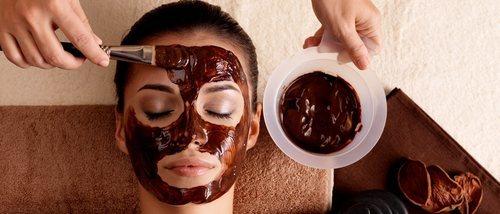 Chocolate y belleza: beneficios de comer este dulce
