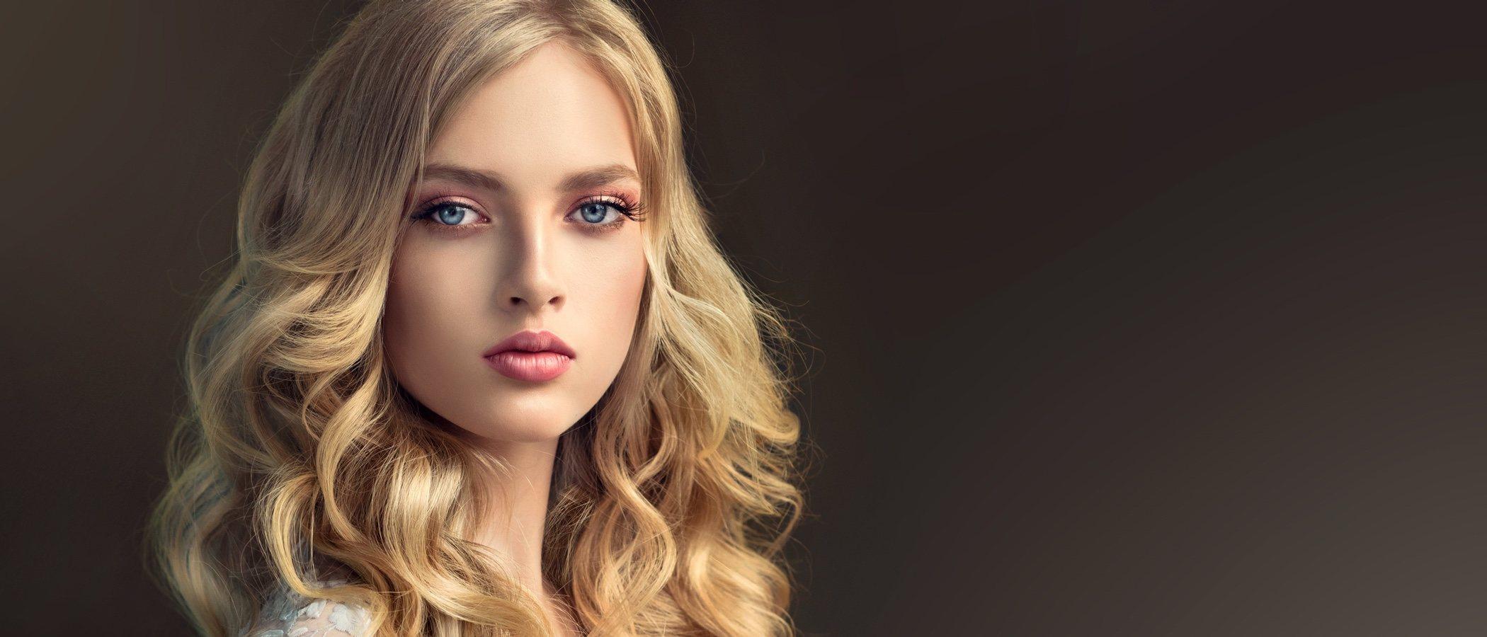 Ojos verdes: ¿qué sombra de ojos me va mejor?