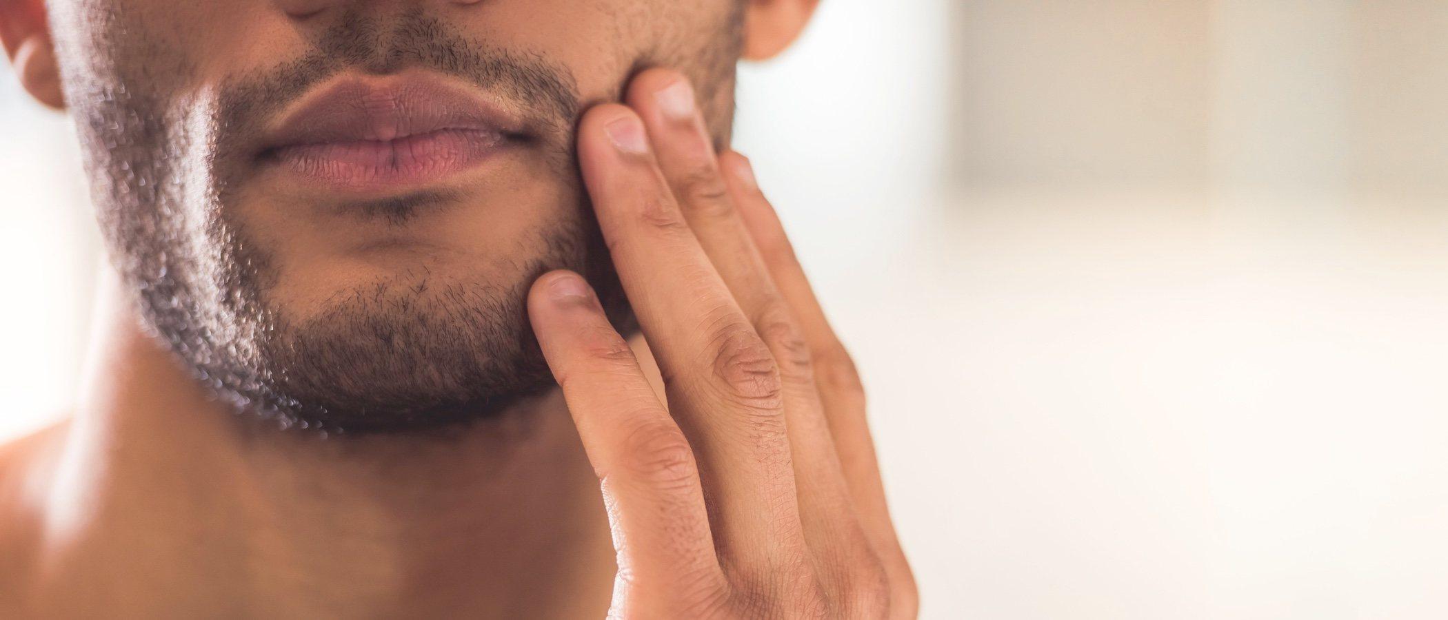 ¿Cómo cuidar tu barba?