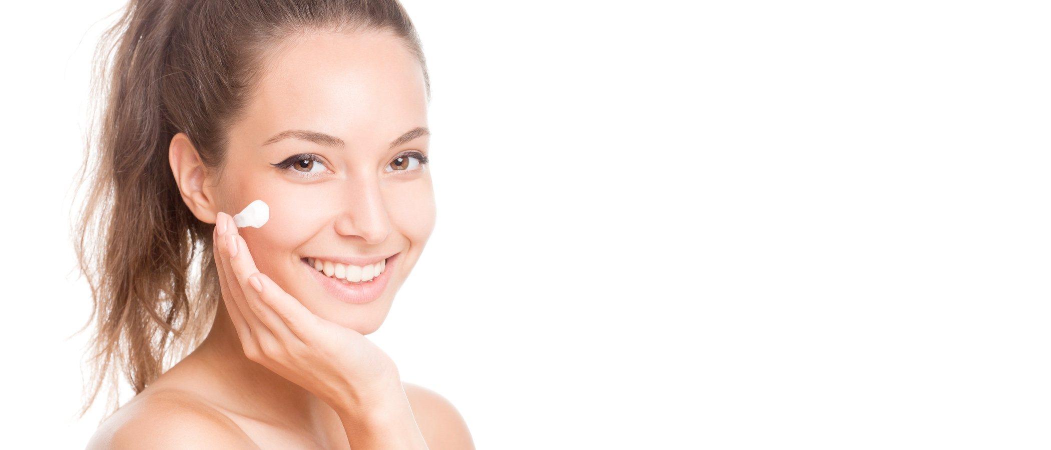 Consejos para tener la piel perfecta