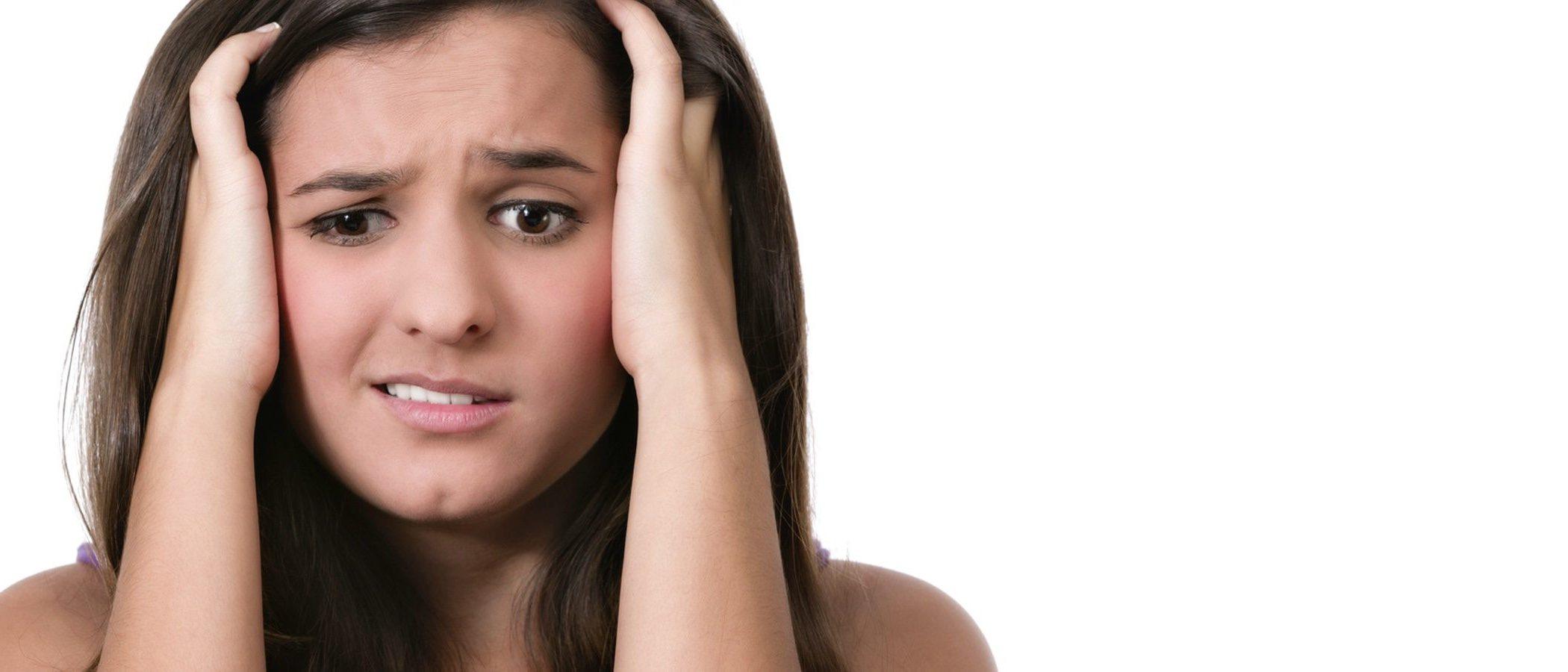 Cómo evitar la caída del cabello en las mujeres