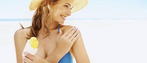 Cuidados para la piel bronceada: cómo protegerse ante el sol