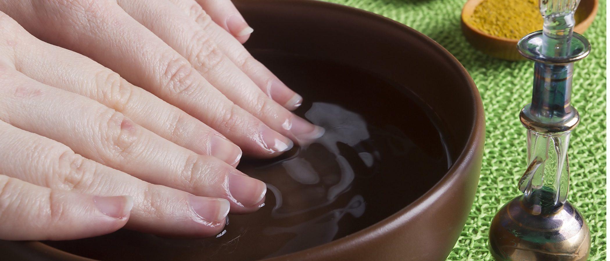 Beneficios de la parafina en la piel
