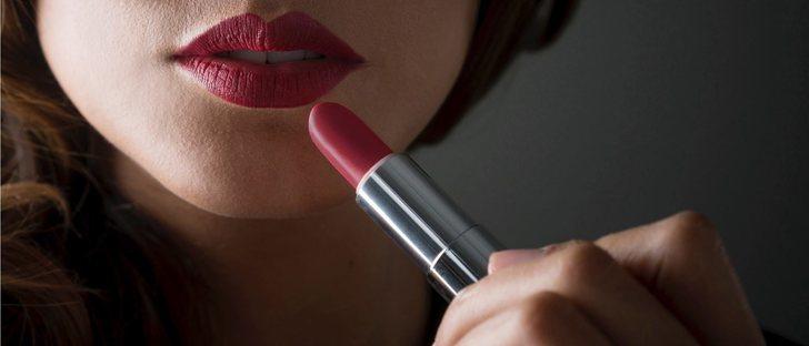 Pintalabios mate: labios perfectos sin brillo