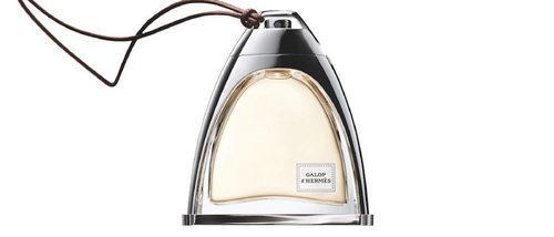 El nuevo y lujoso perfume 'Galop d'Hermès': la nueva fragancia de Christine Nagel