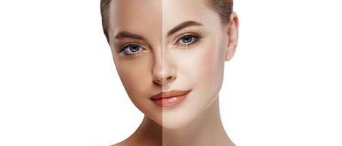 5 trucos de maquillaje para resaltar el moreno