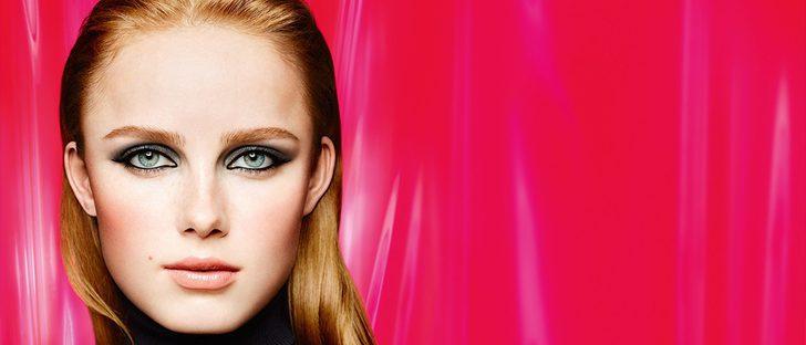 Chanel saca 'Synthetic', una colección inspirada en los colores urbanos