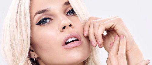 La nueva base de Kiko 'Skin Tone Foundation' promete una piel radiante