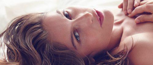 Nina Ricci completa su colección 'L'Extase con L'Extase Rose Absolue'