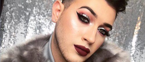Maybelline ficha a su primer rostro masculino para la nueva campaña 'Big shoot Mascara by Colossal'