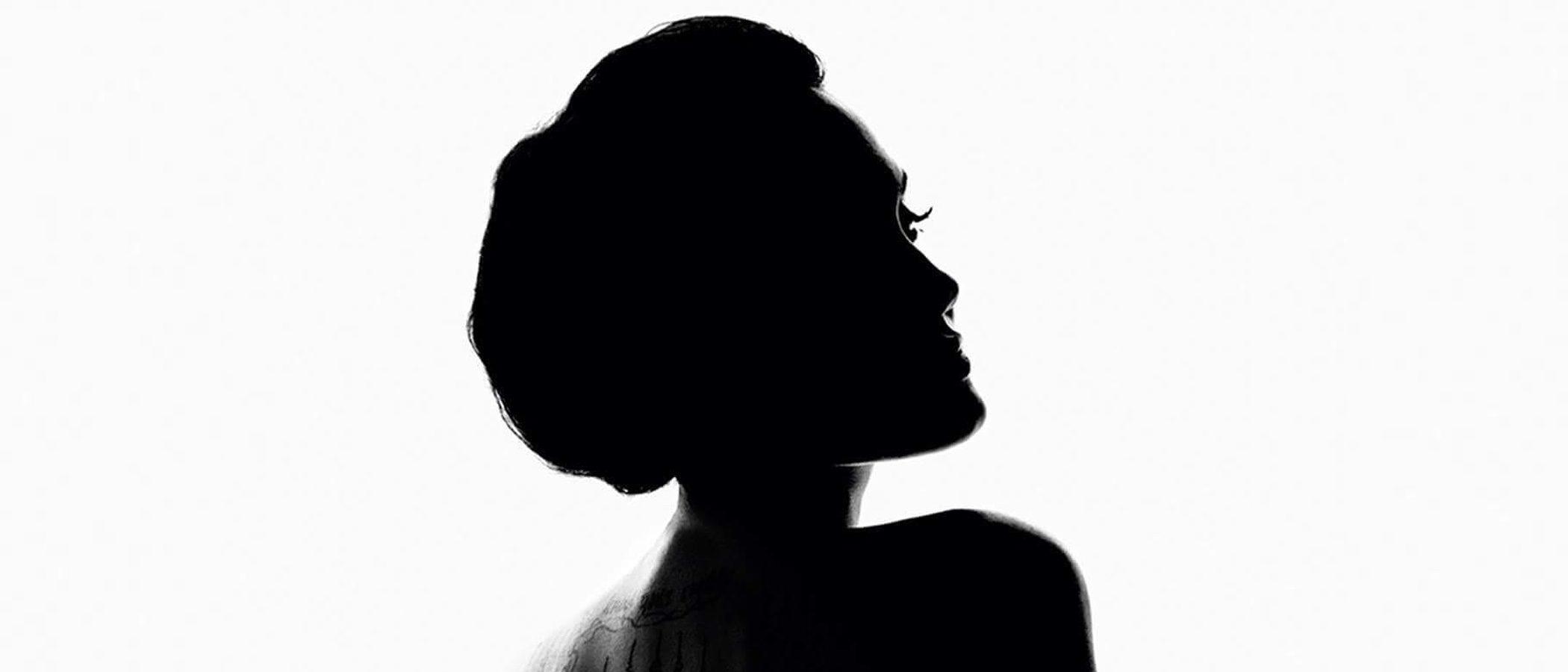 Angelina Jolie se convierte en el nuevo rostro de Guerlain