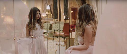 Dulceida saca 'Mucho Amor' y se convierte en la primera Youtuber española en tener su propio perfume