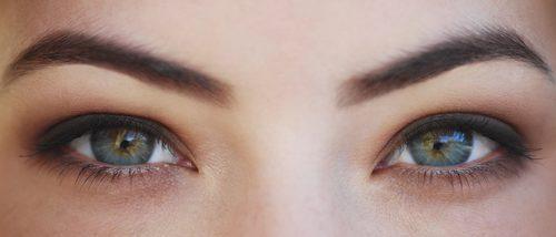 3 trucos para que tus cejas crezcan más rápido