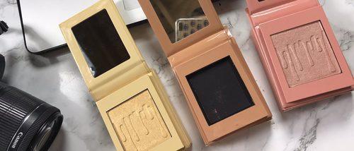 Escándalo con los Kylighters de Kylie Jenner: ¡las cajas de los iluminadores están vacías!