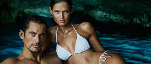 Dolce & Gabbana renueva para el verano 2017 sus fragancias 'Light Blue'