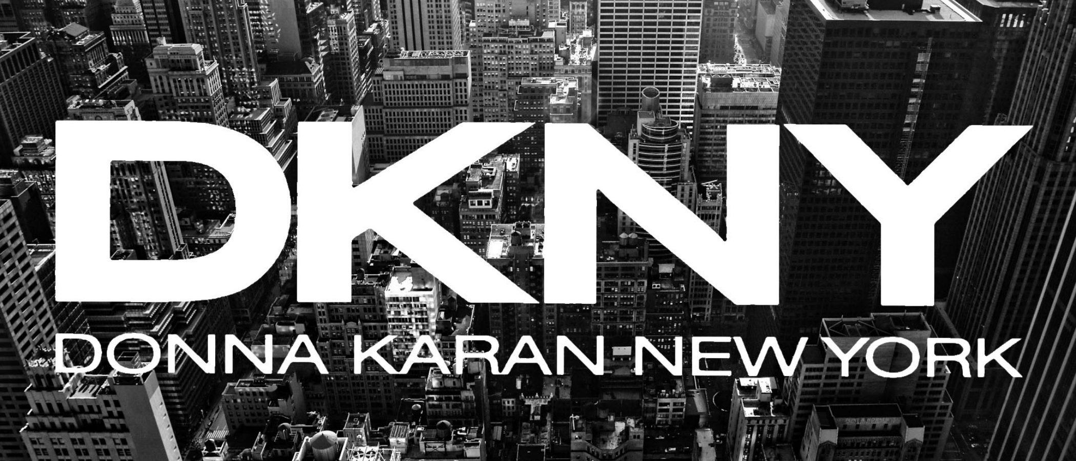 'DKNY Women Summer' y 'DKNY Men Summer', los nuevos perfumes veraniegos de Donna Karan