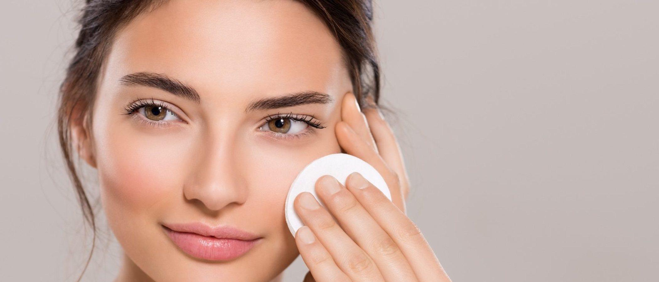 Cómo maquillarse para ocultar las ojeras