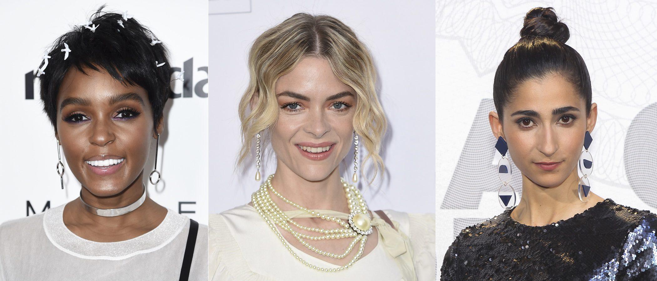 Janelle Monáe, Jaime King y Alba Flores, entre los peores beauty looks de la semana