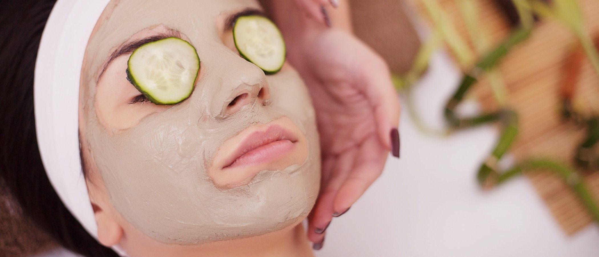 cada cuanto hay que hacerse limpieza facial