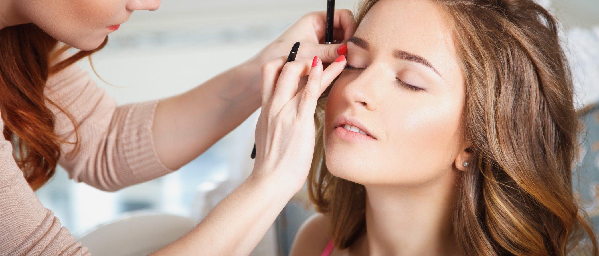 Cómo maquillarse para ir a San Fermín