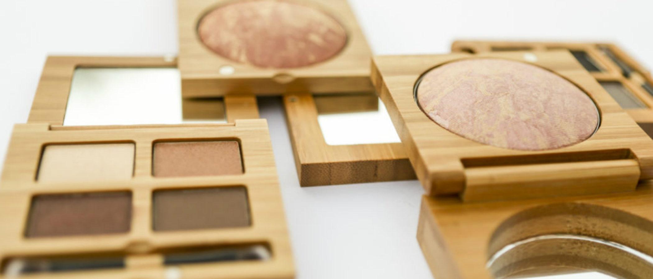 Llega a Sephora 'Antonym Cosmetics', una línea de maquillaje eco-friendly