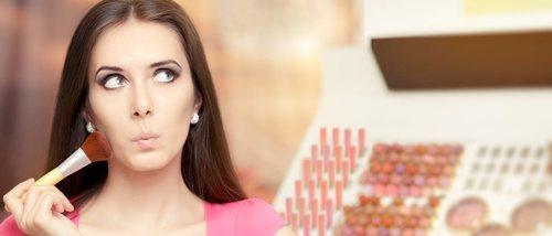 5 trucos de maquillaje para tu piel morena