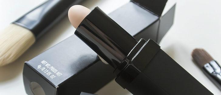 Asos presenta MMUK, su primera línea de maquillaje para hombres