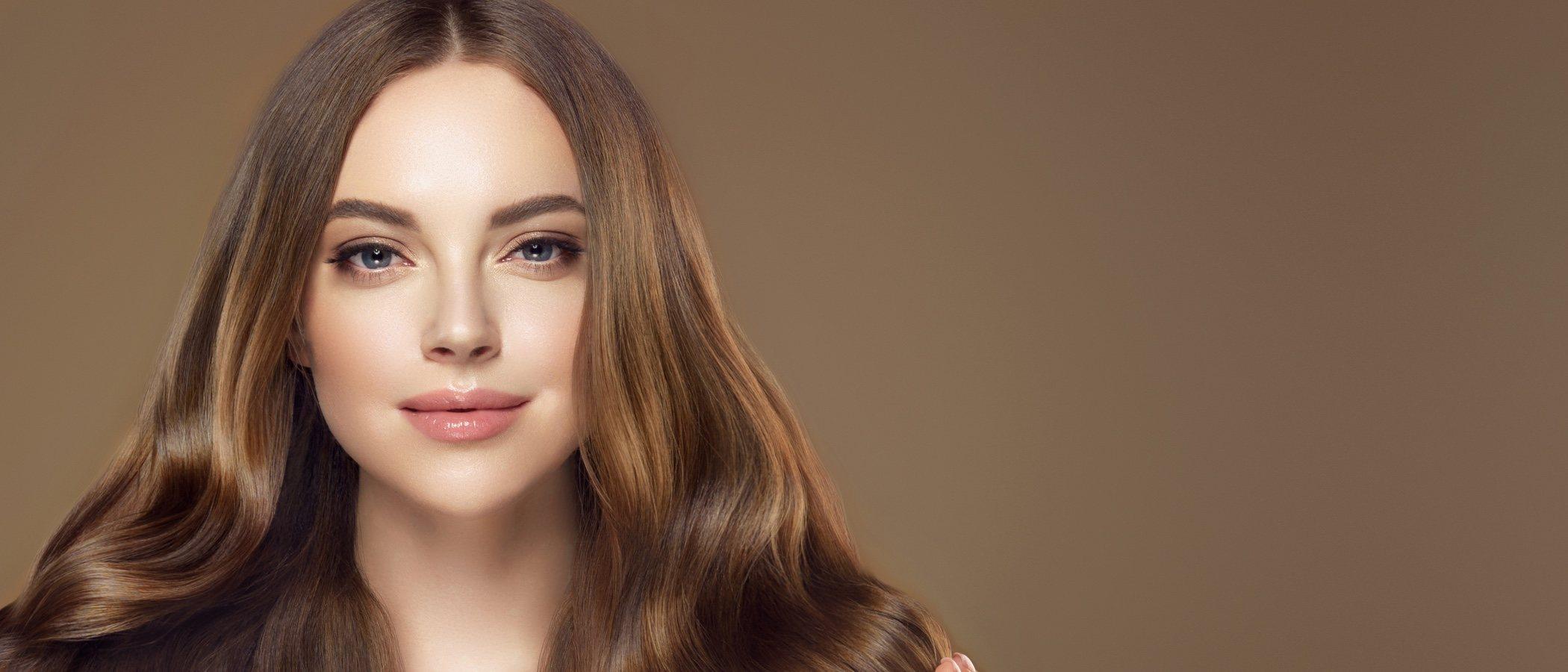 Consejos para que tu cabello crezca más rápido