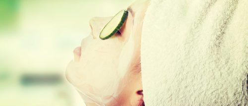 Beneficios y contraindicaciones de la talasoterapia