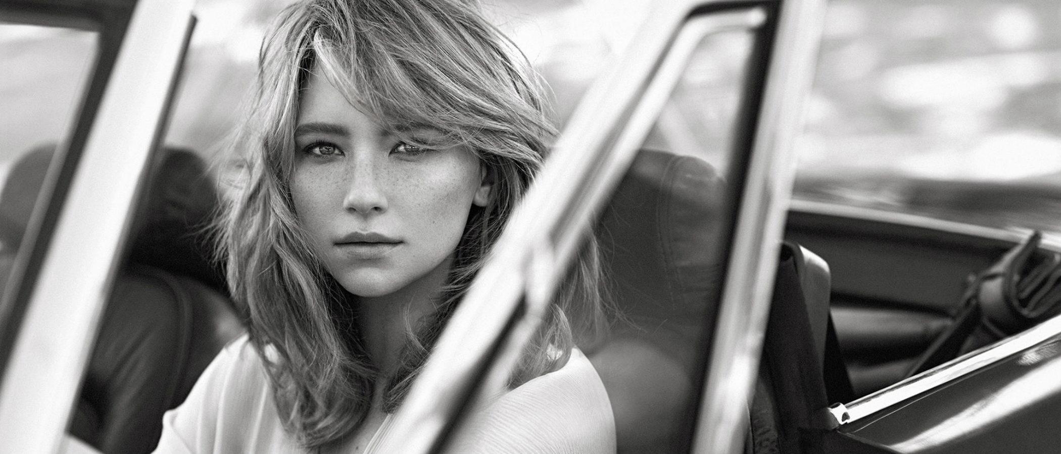'Chloé Absolu de Parfum', la nueva edición de la icónica fragancia de Chloé