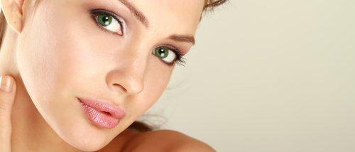 Tipos de ojos: cómo saber cuál es la forma de mis ojos