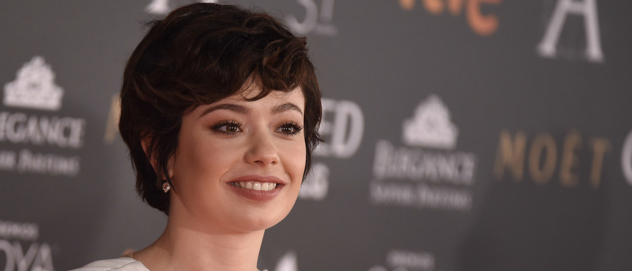 Los 5 mejores peinados que triunfaron en los Premios Goya