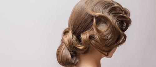 Cómo hacer ondas al agua con la plancha de pelo