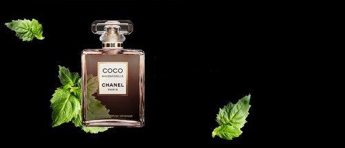 'Coco Mademoiselle Intense', una de las fragancias mas icónicas de Chanel vuelve en su reedición más especial