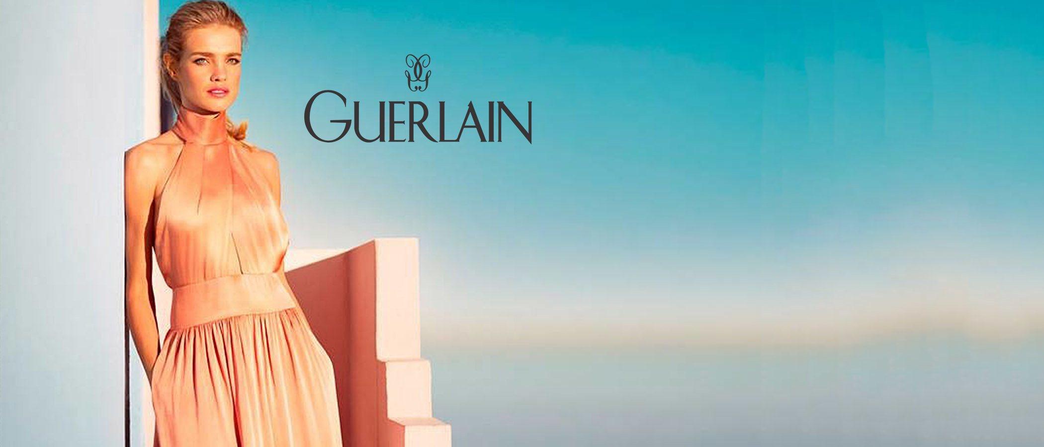 'Terracotta Light Healthy Glow Powder', la esperadísima nueva colección de los Terracotta de Guerlain