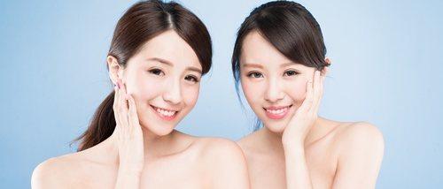 ¿Por qué está tan de moda la cosmética japonesa?