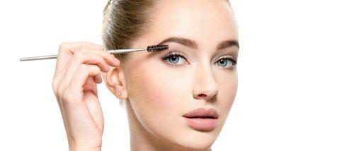 Cómo maquillarse si tienes los ojos pequeños
