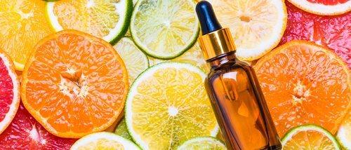 Cremas con vitamina C para una piel perfecta y radiante