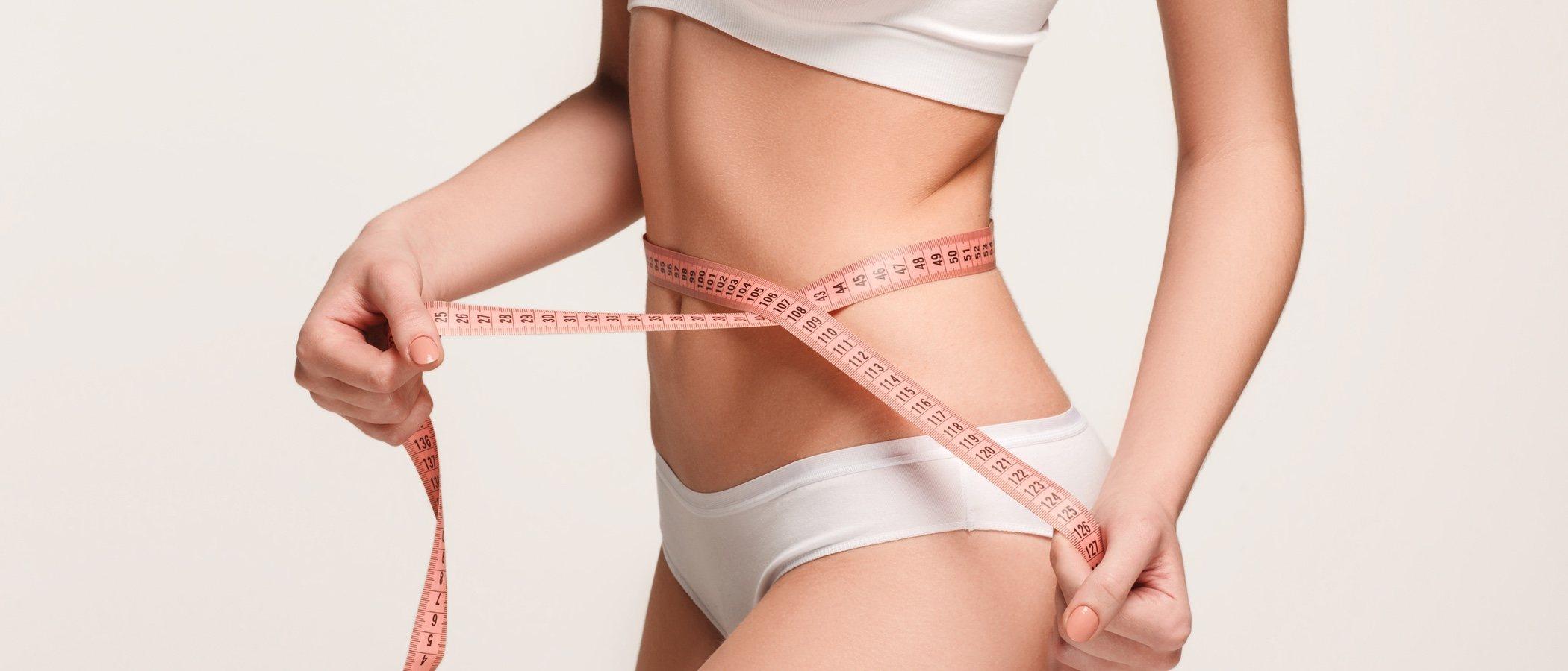 7 ejercicios para tener el vientre plano