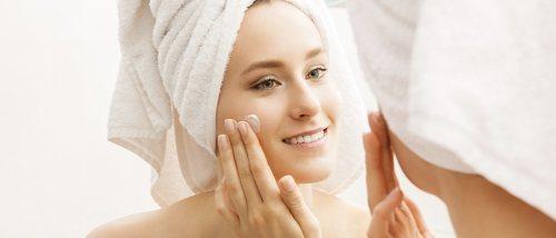 Remedios caseros para las manchas de la piel