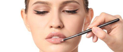 Cómo maquillarse sin exagerar